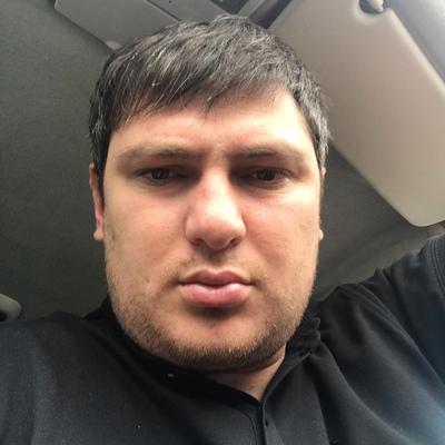 Руслан Андиец