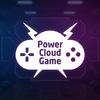 PowerCloudGame - Ультранизкие цены для людей