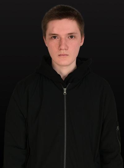 Максим Кондаков, Омск