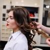 """Салон - парикмахерская """"Твой образ"""" город Орел"""