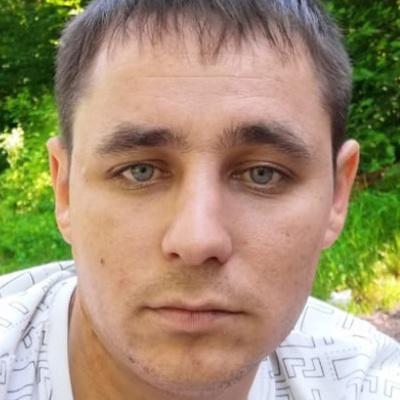 Evgenii Shumoff
