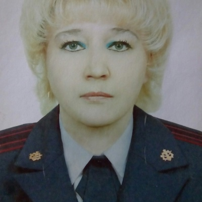 Ирина Новоселова, Екатеринбург