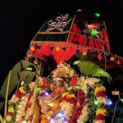 Prasanth Devi