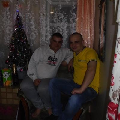 Александр Васильевич, Краснодар