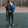 Lena Makarova