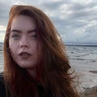 ОляПавловская