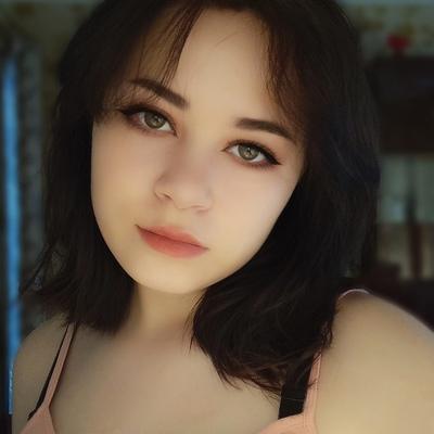 Дарья Карнеенко, Брест
