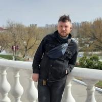 ДенисЖуравлёв