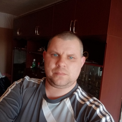 Сергей Пирогов, Шатура