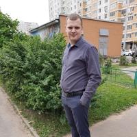 АндрейВодянов