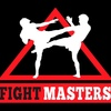FIGHT MASTERS