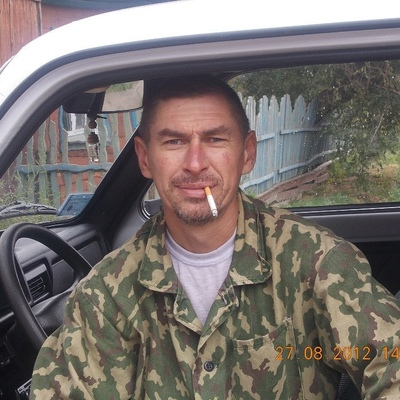 Виталий Марков, Омск