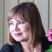 ЕленаВасильева