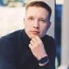 Ivan Emelyanov