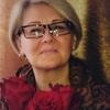 Larisa Pestryakova