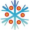 Лыжный марафон «Шижма»