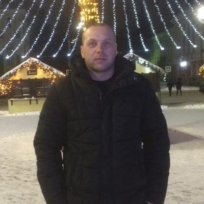 Макс Свиридов, Тула
