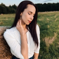 TatjanaMihhejeva