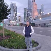 СергейШашков