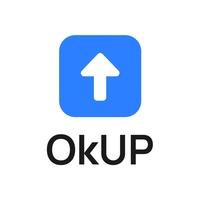 ОКУП | OKUP