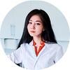 Стоматология «Премьера» II Санкт-Петербург