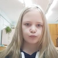 ЯночкаВасильева