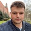Ilya Galimov