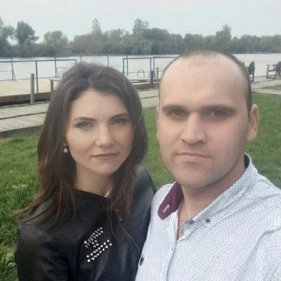 Артём Попов, Одесса