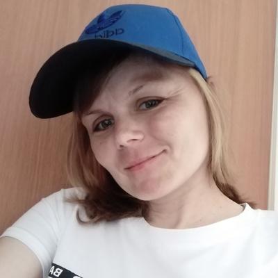 Татьяна Пашкова, Минск