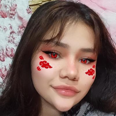 Madina Kim