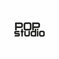 Школа танцев - POP STUDIO  / Аренда зала