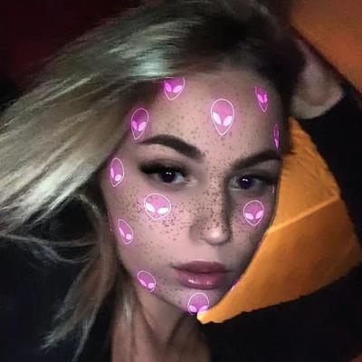Анна Василевская