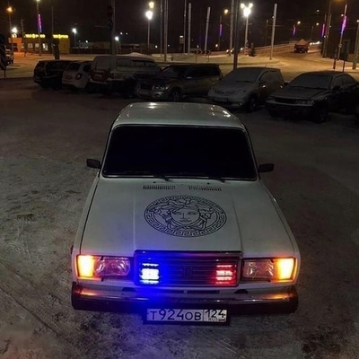 Ринат Нургалиев, Астрахань