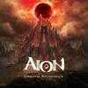 Aion Infinite! -  фан группа!