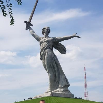 Даниил Бажев, Екатеринбург