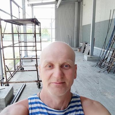 Олег Папин