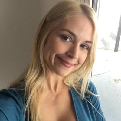 Alicia Mikke