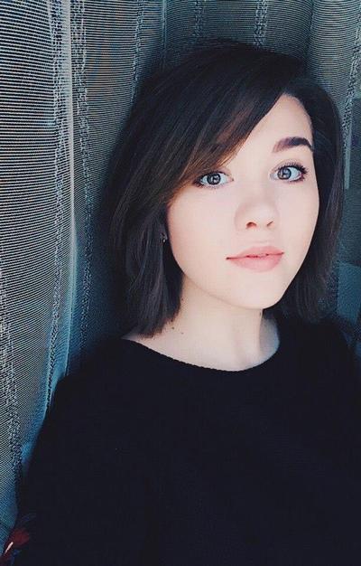Emma Hernandez