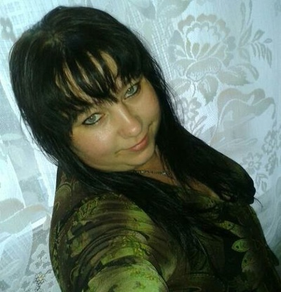 Ольга Яковенко, Павлодар