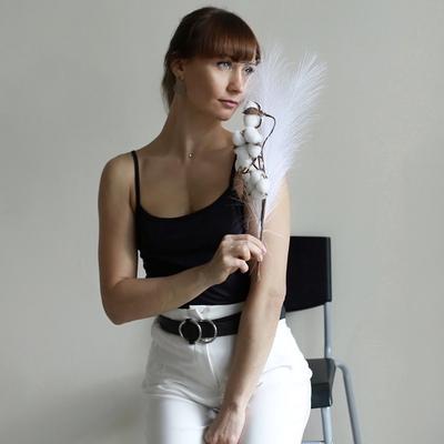 Таня Фаткулина, Дзержинск