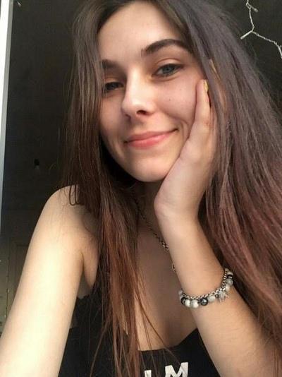 Angelina Kuznecova