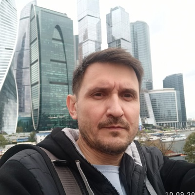 Андрей Рудской, Донецк