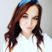 ЕкатеринаФидчук