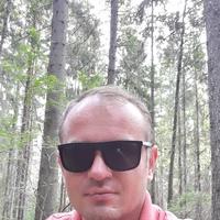 АлексейЕрохин