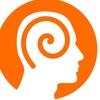 Mindalia: Consciencia,Salud y Bienestar integral
