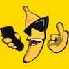Banana Service - ремонт телефонов в Алматы