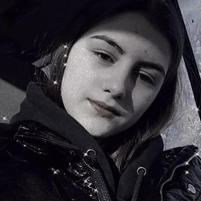 Дарья Филатова, Новосибирск
