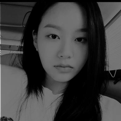 Пак Юна
