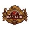 Basilur Tea | Чай Базилур