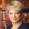Svetlana Gracheva
